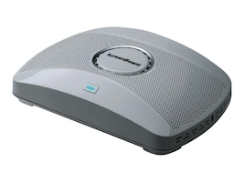 Actiontec SCREENBEAM 1000 EDU            PERPSBWD1000EDU, SBWD1000EDU, 37159752, Wireless Networking Accessories