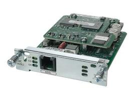 Cisco HWIC-1ADSLI-RF Main Image from