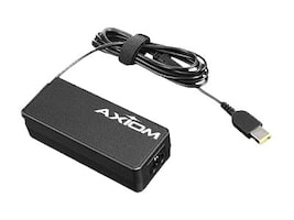 Axiom 0B47030-AX Main Image from Front