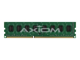 Axiom E2Q93AT-AX Main Image from Front