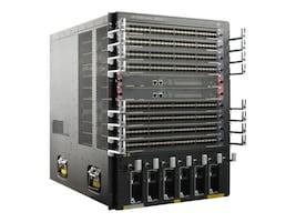 Hewlett Packard Enterprise JC612A Main Image from Left-angle