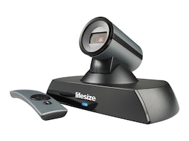 Lifesize Icon 400 & Digital MicPod, 1000-0000-1176, 18218745, Audio/Video Conference Hardware