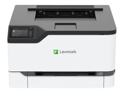 Lexmark C3426dw Color Laser Printer, 40N9310, 38178488, Printers - Laser & LED (color)