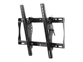 Peerless Smartmount Universal Adjustable Tilt Wall Mount for 32-50 Displays, ST640, 5799288, Stands & Mounts - AV