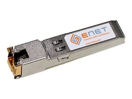ENET 310-7225-ENC Main Image from Right-angle