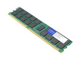 Add On 32GB PC4-17000 288-pin DDR4 SDRAM RDIMM, AM2133D4DR4RLP/32G, 32922763, Memory
