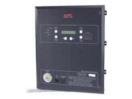APC Universal Transfer Switch 6-Circuit 120 240V, UTS6BI, 8118708, Premise Wiring Equipment