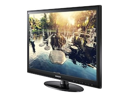 Samsung 22 HE690 Full HD LED-LCD Hospitality TV, Black, HG22NE690ZFXZA, 32451244, Televisions - Commercial