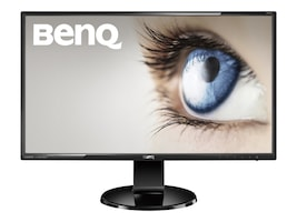 Benq GW2760HL Main Image from Front