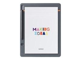 Wacom Bamboo Slate Small, CDS610S, 32653989, Graphics Tablets