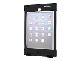 Seal Shield Bumper Case for iPad mini, SBUMPERIM, 17514041, Carrying Cases - Tablets & eReaders