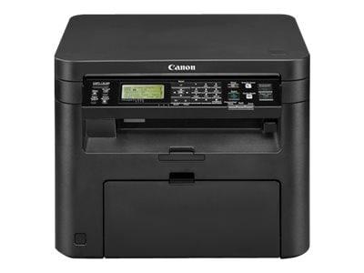 Canon imageCLASS D570 Multifunction Wireless Duplex Laser Copier, 1418C025, 33908605, MultiFunction - Laser (monochrome)