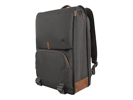 Lenovo Urban Backpack 15.6, Black, GX40R47785, 36350563, Carrying Cases - Other