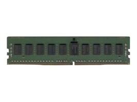 Dataram 16GB PC4-21300 288-pin DDR4 SDRAM RDIMM, DVM26R2T8/16G, 36667835, Memory
