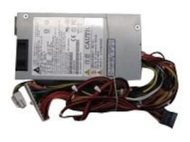 Intel 350W Power Supply, Spare, for R1304BT Server Systems with HS HDD, FR1000PS350, 12641139, Power Supply Units (internal)