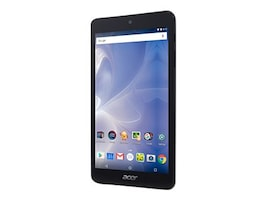 Acer Iconia B1-790-K21X Cortex A53 1.3GHz 1GB 16GB abgn BT 2xWC 7 WXGA MT Android, NT.LDFAA.001, 34199409, Tablets