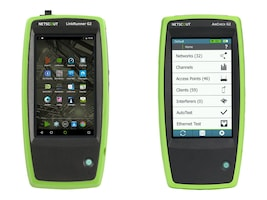 Netscout LR-G2-ACKG2-CBO Main Image from Front