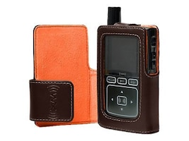 Belkin Folio Case for XM Helix and XM Inno, Peat Equinox, F5X010-PQX, 6400241, Carrying Cases - DMP