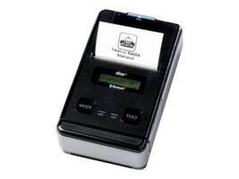 Star Micronics SM-S220I-DB40 Bluetooth MFI Printer w  Power Supply, 39630810, 15155961, Printers - Bar Code