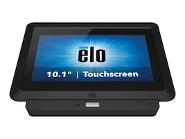 ELO Touch Solutions E806980 Main Image from Front