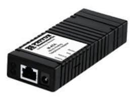 Patton Micro Analog Telephone Adapter, M-ATA-1A/EUI, 14648625, Phone Accessories
