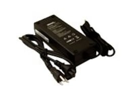 Denaq 6.5A 18.5V AC Adapter for HP Pavilion ZV5000, DQ-350775-5525, 15065974, AC Power Adapters (external)
