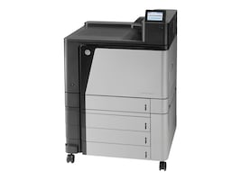 HP Inc. A2W78A#BGJ Main Image from Right-angle