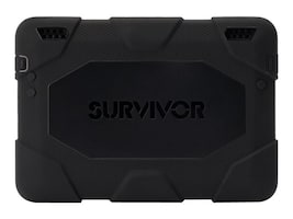 Griffin Survivor Kindle Fire HDX 2013, GB39125, 16899751, Carrying Cases - Other