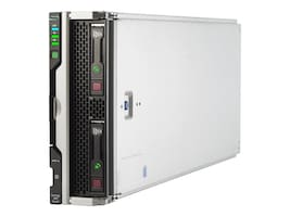 Hewlett Packard Enterprise 826950-B21 Main Image from Right-angle