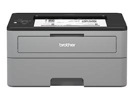 Brother HL-L2350DW Compact Laser Printer, HL-L2350DW, 34832403, Printers - Laser & LED (monochrome)