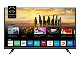 Vizio 43 V-Series 4K Ultra HD LED-LCD TV, V435-G0, 36652959, Televisions - Consumer