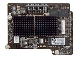 Hewlett Packard Enterprise 794603-B21 Main Image from Top