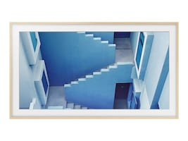 Samsung VG-SCFN43LP/ZA Main Image from Front