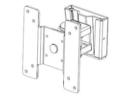 Capsa Swivel Bracket, FG9M38MR, 28666251, Mounting Hardware - Miscellaneous