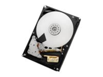 HGST 2TB SATA 7200RPM 512e Ultra BDE 26.1mm Internal Hard Drive, 0F23019, 17790395, Hard Drives - Internal