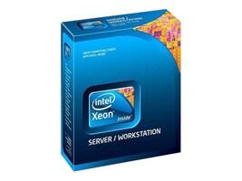 Dell Processor, Xeon 16C Gold 6130 2.1GHz 3.7GHz Turbo 22MB L3 Cache 125W 2666MHz DDR4, 338-BLNE, 35279216, Processor Upgrades