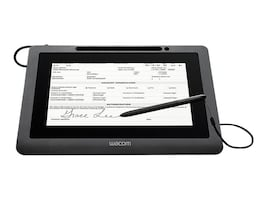 Wacom Technology DTU-1031X Main Image from Front