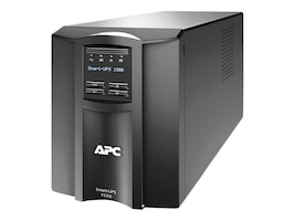 APC SMT1500X413 Main Image from Right-angle