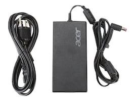Acer Predator 180W AC Adapter for G9-791 G9-591 Notebooks, NP.ADT0A.056, 32146549, AC Power Adapters (external)