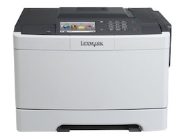 Lexmark 28E0050 Main Image from Front