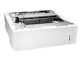 Troy Standard Tray for M607, M608 & M609 Series, 05-00218-001, 34857141, Printers - Input Trays/Feeders
