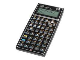 HP 35s Scientific Calculator, F2215AA#ABA, 7960039, Calculators