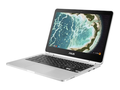 Asus C302 Notebook PC Core m3-6Y30 0.9GHz, C302CA-DHM4, 33575652, Notebooks