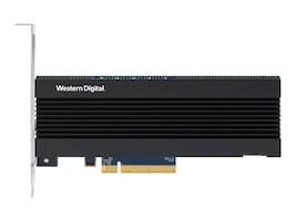 HGST 3840GB ULTRASTAR SN200 HH-HL, 0TS1352, 41053088, Solid State Drives - Internal