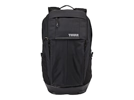14.3 Thule Paramount 27L Laptop Backpack, 3202037, 35076179, Carrying Cases - Notebook