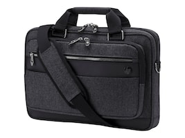 HP EXEC 14.1 SLIM TOP LD, 6KD04UT, 37142150, Carrying Cases - Other