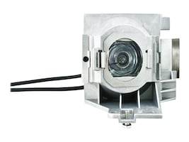 V7 Replacement Lamp for PJD5555W, PJD6550LW, PJD6551LWS, PJD5553LWS, RLC-093-V7-1N, 32970183, Projector Lamps