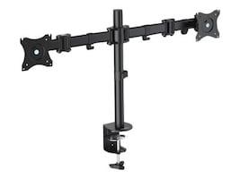 Diamond Multimedia ERGONOMICS DUAL ARM 13-27IN    MNT MNTR MNT, DMCA220, 36624456, USB & Firewire Hubs