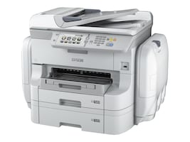 Epson C11CE25201 Main Image from Right-angle