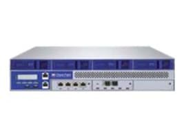 Check Point Software SMART-1 50 MULTI-DOMAIN SECURITY MANAGEM, CPAP-SM50-MD308, 35642468, Network Firewall/VPN - Hardware